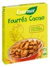 Ontbijtgranen cacao