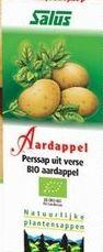 Aardappelsap