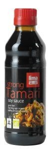 Tamari classic (strong)