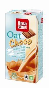 Oat Drink Choco