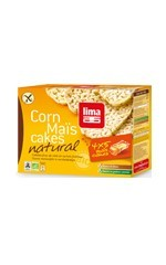 Corn cakes (maiswafels)r.h.4x5