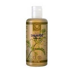 Brandnetel shampoo (anti roos)