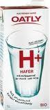 Haverdrank Calcium+