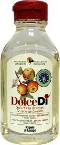 Dolce Di appelzoetmiddel