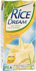 Ricedrink vanille