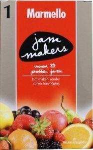 Jammakers 1 (voordeelpak)