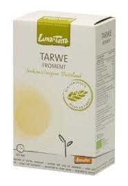 Tarwe
