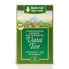Ayurvedische Vata thee