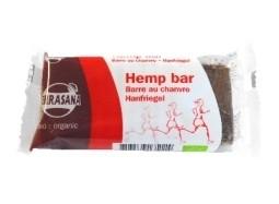 Hempbar