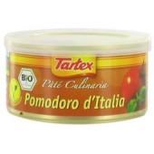 Pomodoro d'Italia