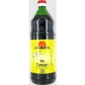 Tamari bio traditional