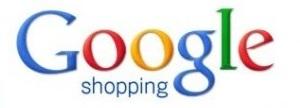 Producten van NatuurlijkGoedkoop.nl in Google Shopping