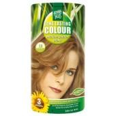Long Lasting Colours 7.3 Medium Golden Blond